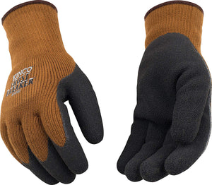 Kinco 1787 Frost Breaker® Foam Thermal Gloves