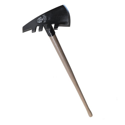 ProHoe 70AR Travis Tool