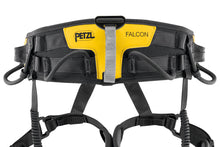 Load image into Gallery viewer, Petzl FALCON Seat Style Harness