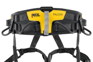 Petzl FALCON Seat Style Harness
