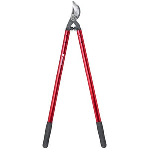 "Corona Orchard Loppers 32"" w 2.25 cut"