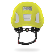 Load image into Gallery viewer, Kask Zenith High-Visibility Helmet