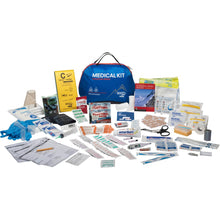 Load image into Gallery viewer, Adventure Medical- The Mountain Mountaineer, Medical Kit