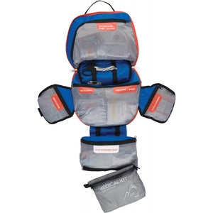 Adventure Medical - The Mountain Mountaineer, Medical Kit
