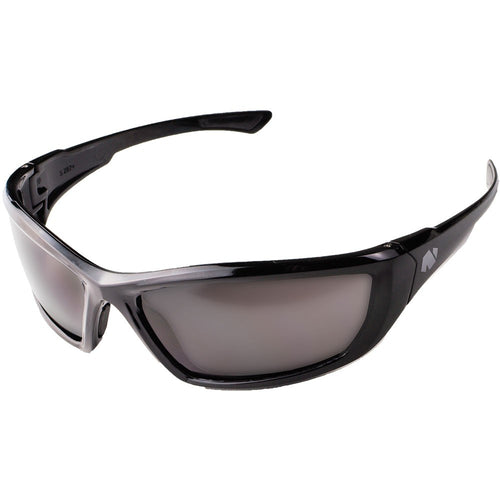 Notch KERF Safety Glasses - Dark Lens