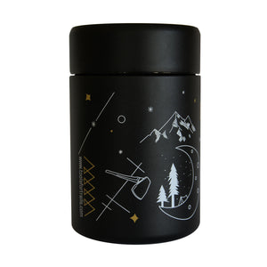 MiiR Coffee Canister