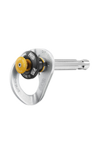 Load image into Gallery viewer, PETZL COEUR PULSE Removable 12mm Anchor with Locking Function