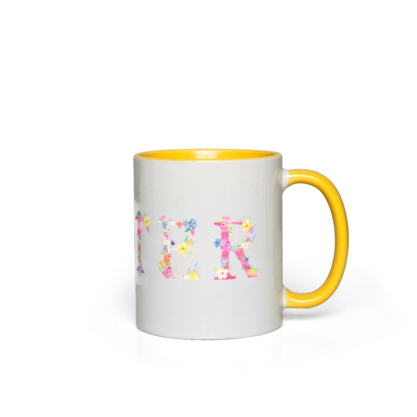 Koffee Holiday Occasions – And Mugs N8vm0OPywn