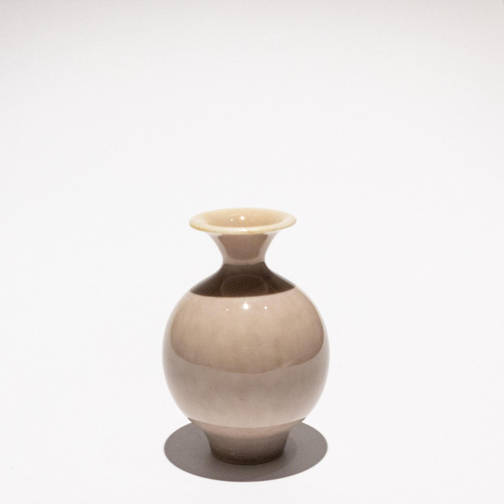 Yuta Segawa Medium Vase