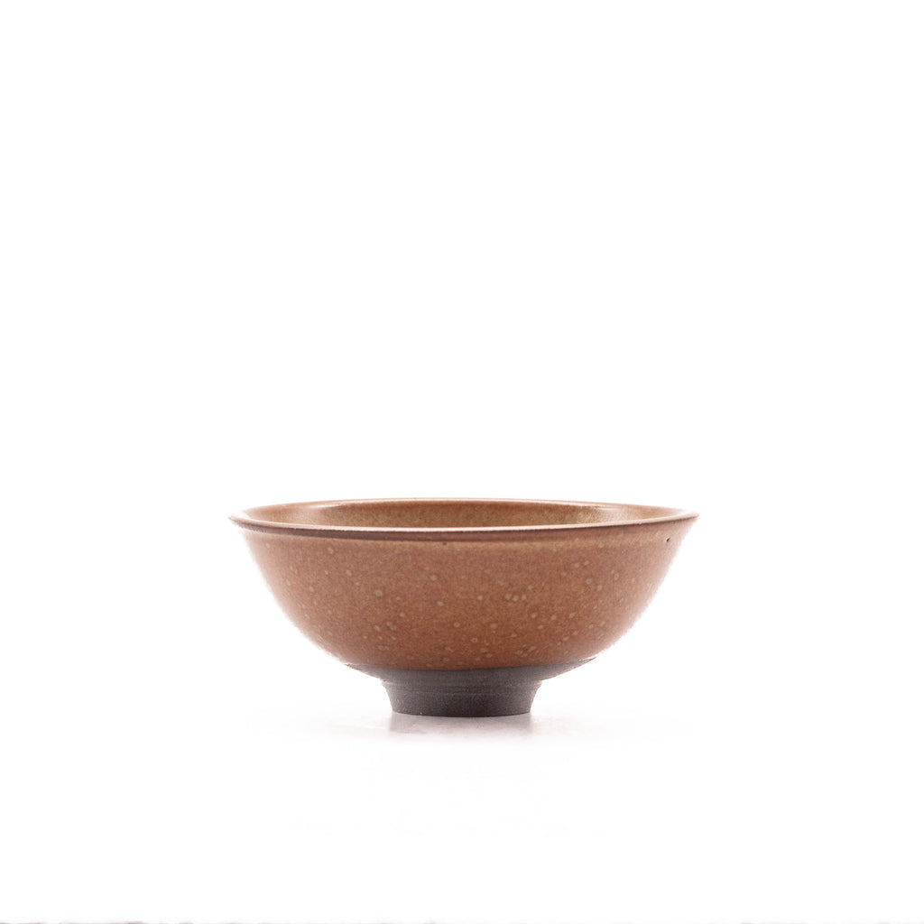 Yuta Segawa Small Bowl