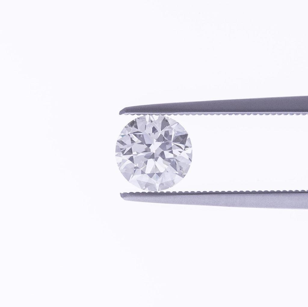 The Diana (1.01ct Transitional Cut Diamond)