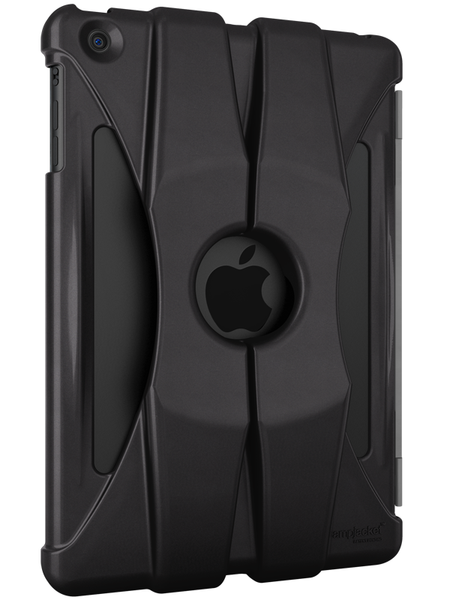 ampjacket for iPad™ mini