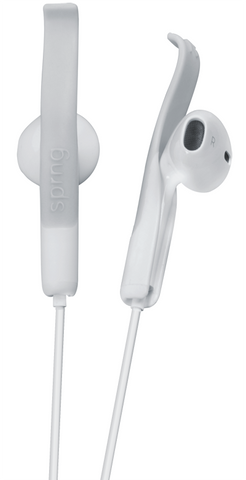 Sprng - Active Fit for your Apple™ Earpods™