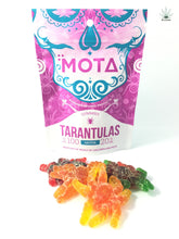 Load image into Gallery viewer, MOTA SATIVA MEDICATED GUMMIES