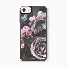Load image into Gallery viewer, WILTED - SLATE STRONG INTERCHANGEABLE IPHONE CASE