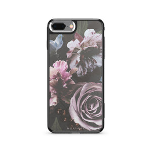 WILTED - SLATE STRONG INTERCHANGEABLE IPHONE CASE