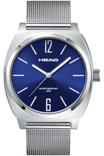 Load image into Gallery viewer, HEAD Generation Watch - Unisex Quartz Analogue