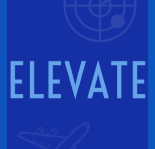 Elevate Aviation