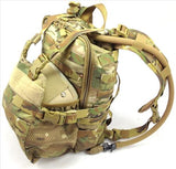 Hydration Helmet Carrier - SBC