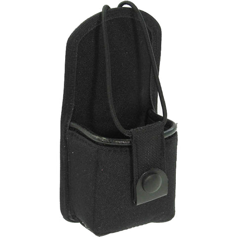 Universal radio case Fits most radios