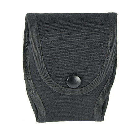Handcuff sheath w/ flap
