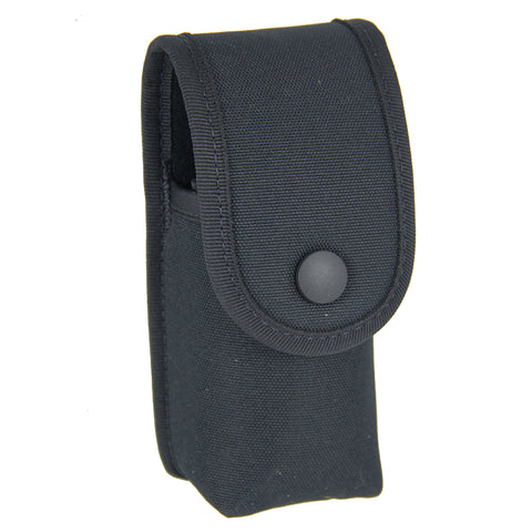Chemical agent sheath, Mk3