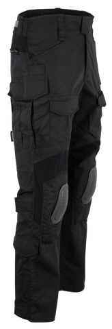 TakThor Combat Pants (Black)