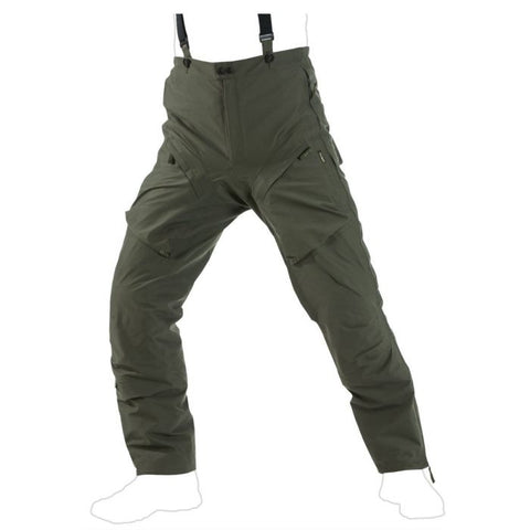 Monsoon XT Pants