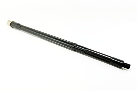 16.1″ 5R Guardian Series Barrel