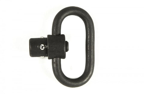 Push Button QD Sling Swivel