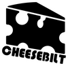 Cheesebilt Industries