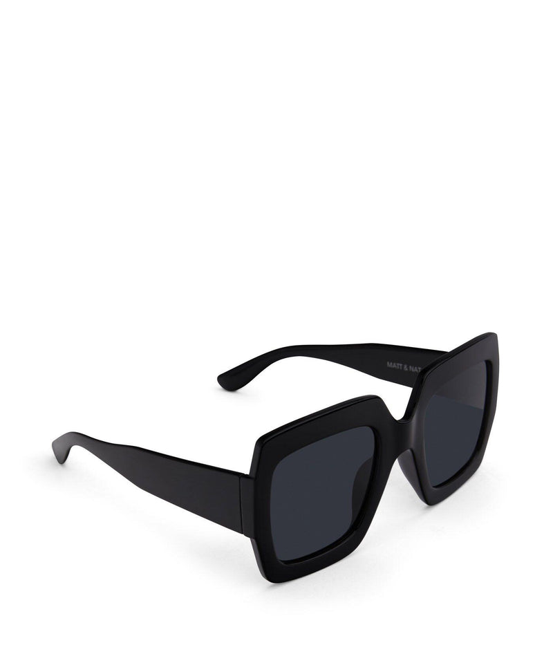 AVILA Sunglasses - Smoke