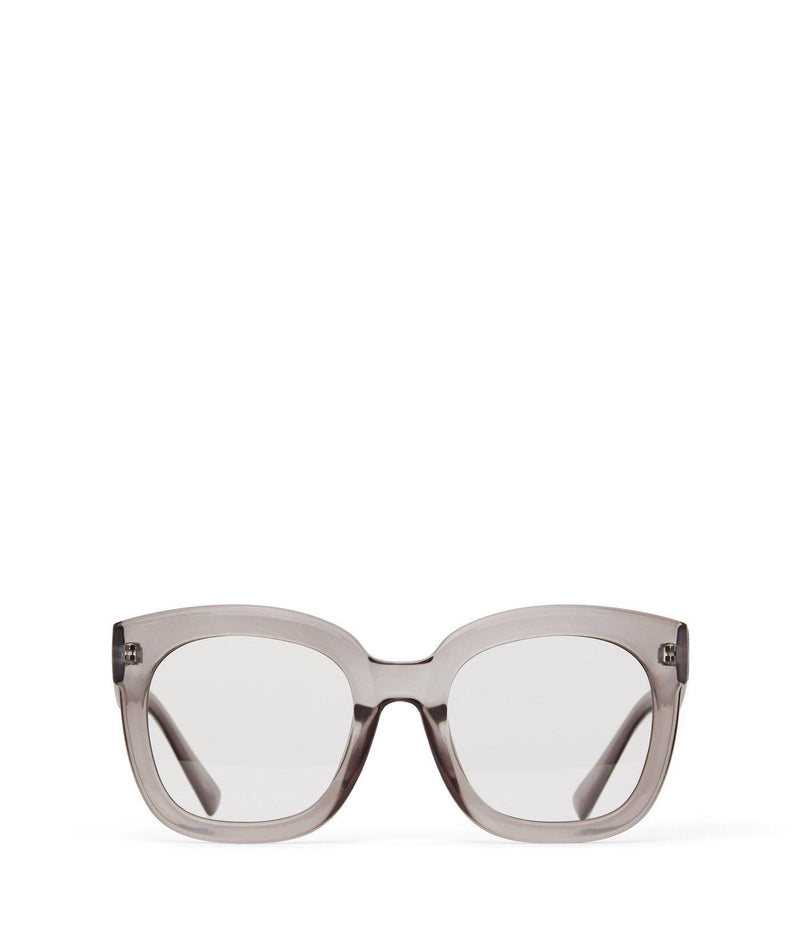 CHARLET Sunglasses - Light Grey