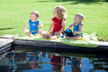 Load image into Gallery viewer, Baby Swim Warma - Fergal