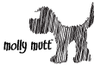 Molly Mutt logo