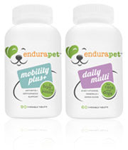 endurapet® Mobility Multi Combo for Cats and Dogs