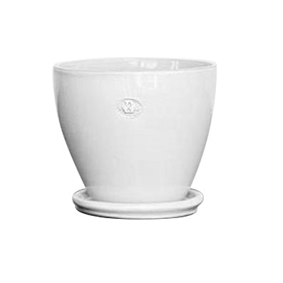 SET BOWL CONTEMPO 10""