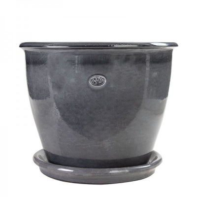 "SET BOWL MEXICANO 20"" /1022"