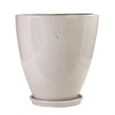 SET BOWL CONTEMPO DE 21″