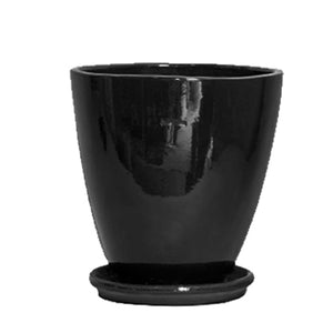 SET BOWL CONTEMPO 13″