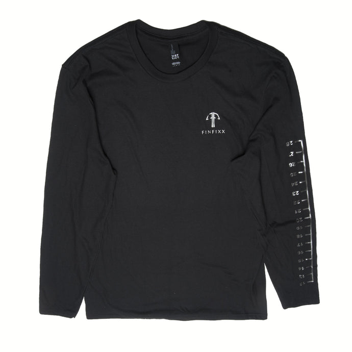 Long Sleeve Slayer T