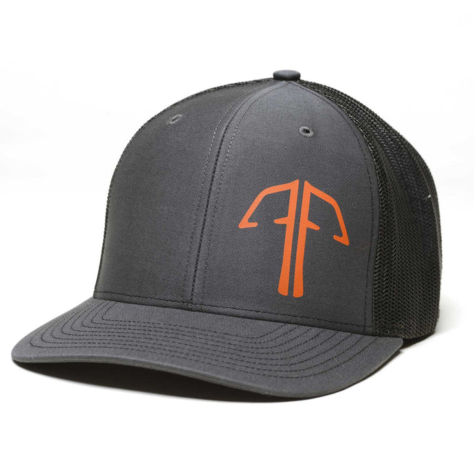 Lefty Icon Hat
