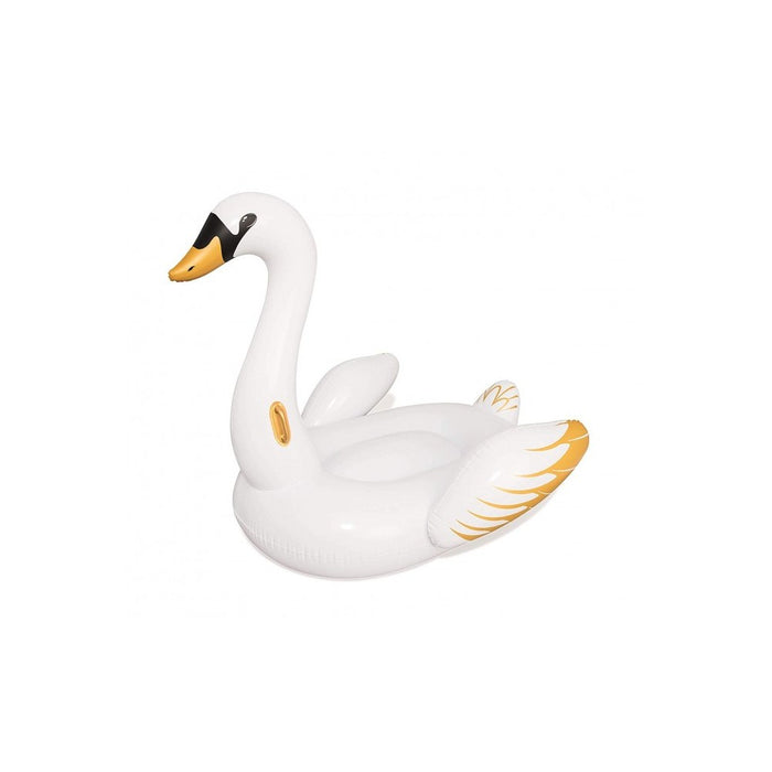 Cygne Luxe