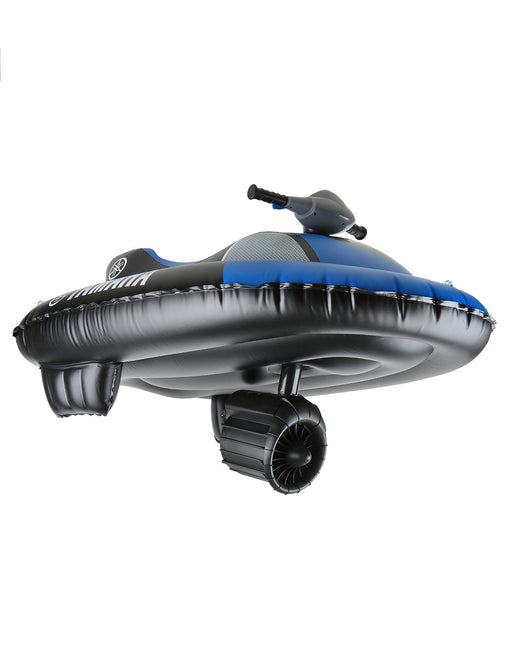Scooter Gonflable Aquacruise - Yamaha