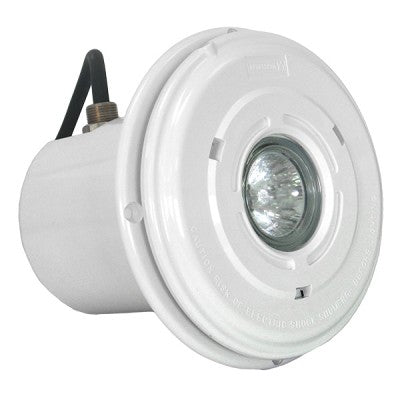 Projecteur Mini Halogene 50W Beton