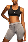Women's Training Crop Top