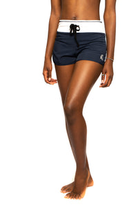 Women's Stretch15 Shorts