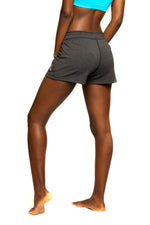 Women's Hummingbird Shorts