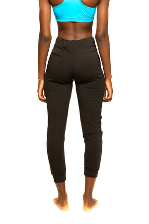 "Women's ""The Ease"" Sweatpant"