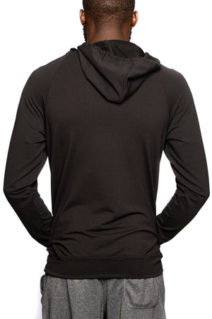 "Men's ""The Ease"" Hoodies"